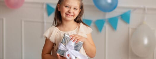 Best Toys and Gift Ideas for 8-Year-Old Girls 2021
