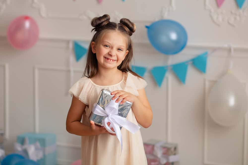 Best Toys And Gift Ideas For 8 Year Old Girls 2020 Littleonemag