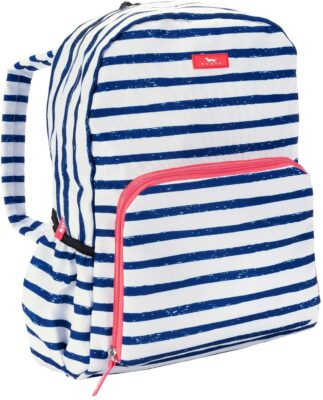 SCOUT Big Draw Backpack School Bag