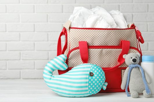 The 10 Best Diaper Bags to Buy 2020