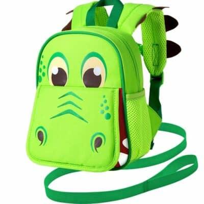 AGSDON Child Backpack