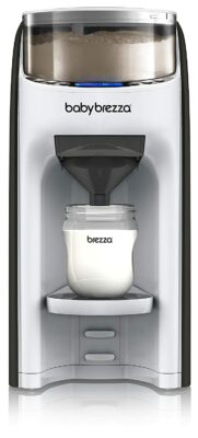 Baby Brezza Advanced Formula Machine