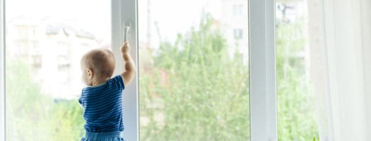 Best Window Childproofing Products to Buy in 2020
