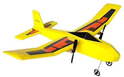 Cobra Remote Control E-Glider A420
