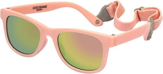 Cocosand Sunglasses