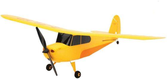 HobbyZone Champ RTF, HBZ4900