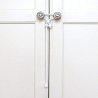 Kiscords Home Safety Strap