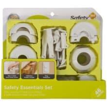 Safety 1st Safety Essentials Kit
