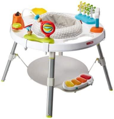 Skip Hop Baby Activity Table