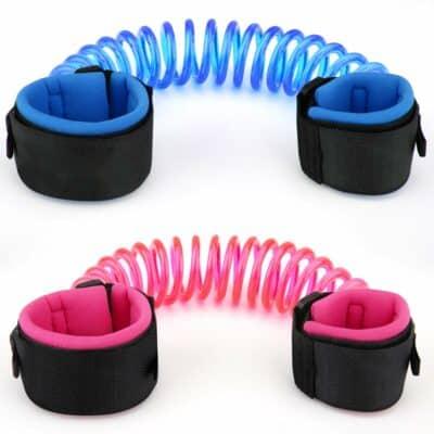 Zooawa Anti Lost Wrist Link