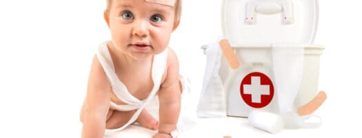 The 10 Best Baby First Aid Kits to Buy in 2020