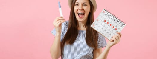The 10 Best Ovulation Tests to Buy in 2020