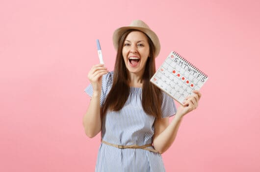 The 10 Best Ovulation Tests to Buy in 2021