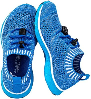 Aleader Kid's Quick Dry Water Shoes