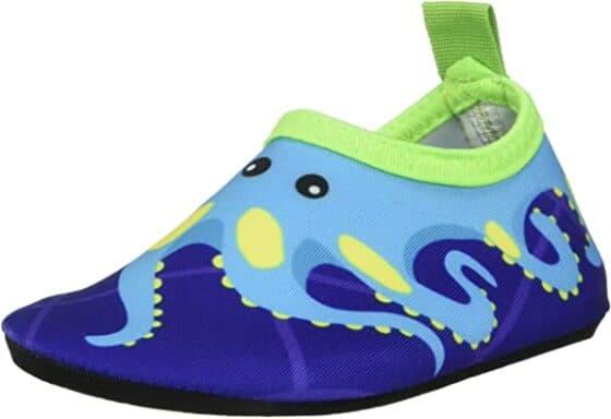 Bigib Toddler Kids Aqua Socks