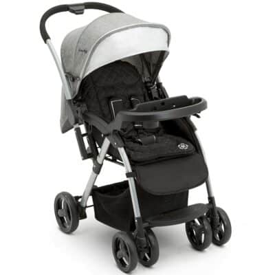 Jeep Unlimited Stroller