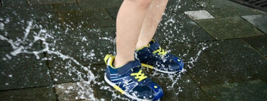 The 10 Best Water Shoes for Toddlers & Kids 2020