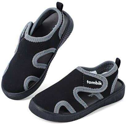 Tombik Aquatic Beach Sandals