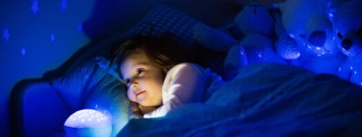 The 10 Best Baby Soothing Projectors to Buy in 2020