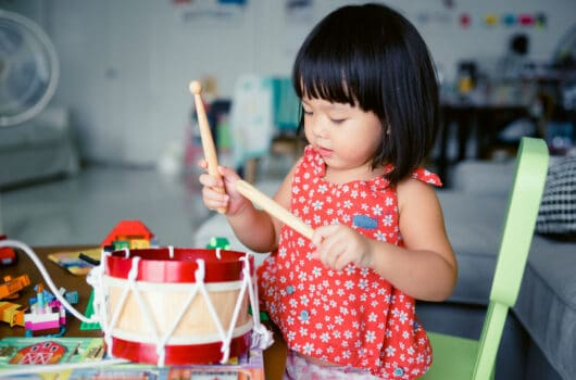 Best Toys and Gift Ideas for 3-Year-Olds 2020