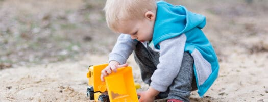 Best Toys and Gift Ideas for 2-Year-Olds 2020