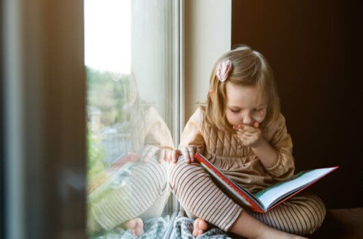 The 15 Best Books for 4-Year Olds in 2020