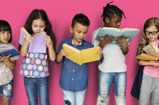 The 16 Best Books for 7-Year-Olds in 2020
