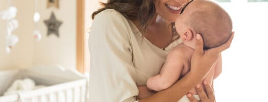 Best Space Heaters for Baby Rooms to Keep Them Warm