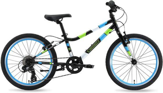 Guardian Ethos Kids Bike