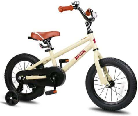 JOYSTAR Totem Bike