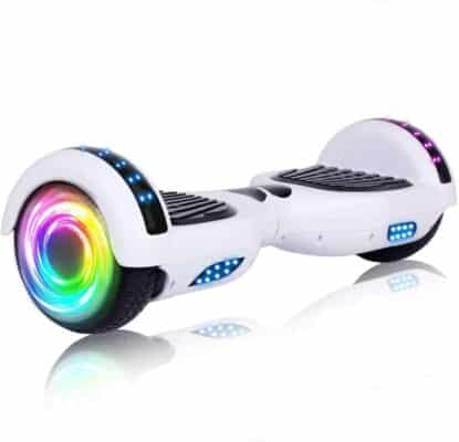 SISIGAD Hoverboard