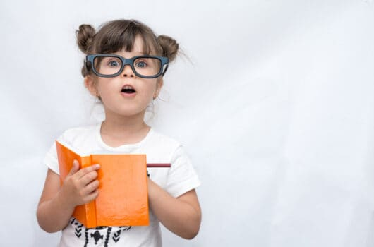 The 20 Best Books for 5-Year-Olds in 2021