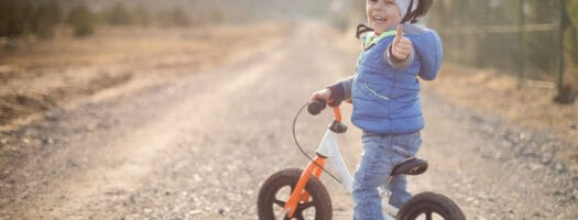 The 10 Best Toddler Bikes to Buy in 2021