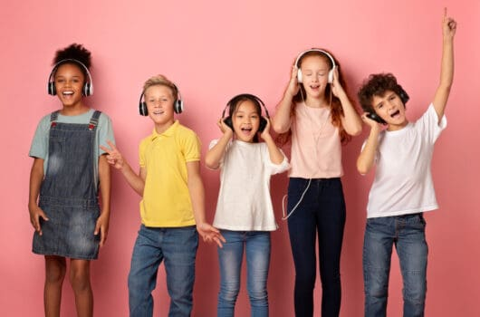 The 10 Best MP3 Players for the Kids 2021