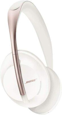 Bose Bluetooth Wireless Stereo Headphones