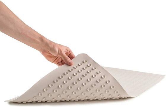 Epica Anti-Slip Bath Mat