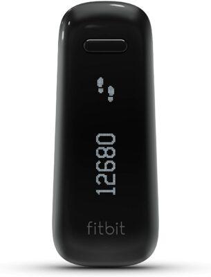 Fitbit One Wireless