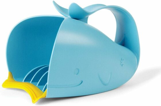 Skip Hop Moby Bath Rinse Cup