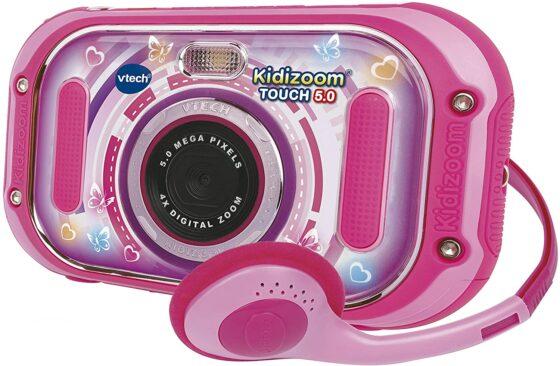 VTech Kidizoom Touch Kids' Camera