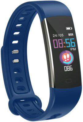 moreFit Kids' Fitness Tracker