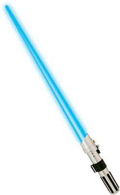 Rubie's Star Wars Anakin Skywalker Lightsaber