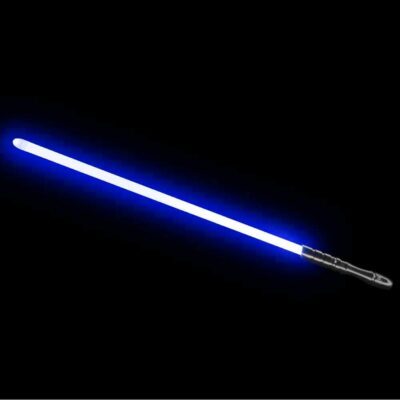 YDD Heavy Dueling LED Light Saber