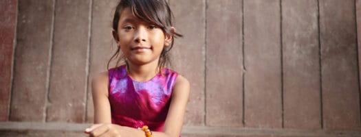 50 Cambodian Girl Names