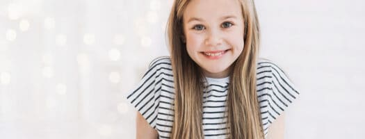 50 Girl Names Starting With B