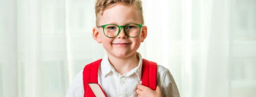 """50 Clever Boy Names Starting With """"C"""""""