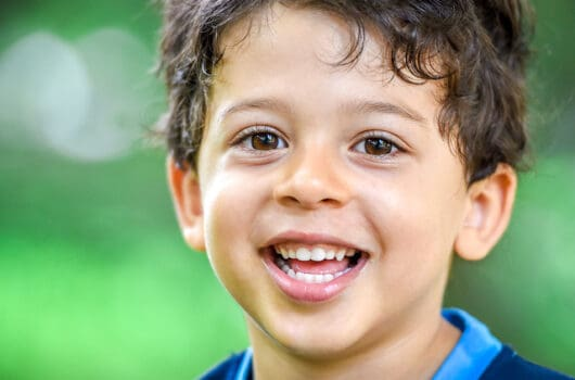 50 Boy Names With Latin Roots