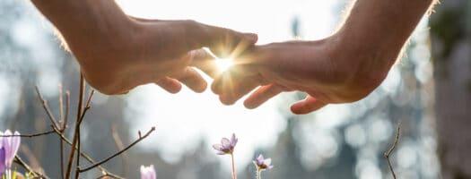 47 Names That Mean Healing