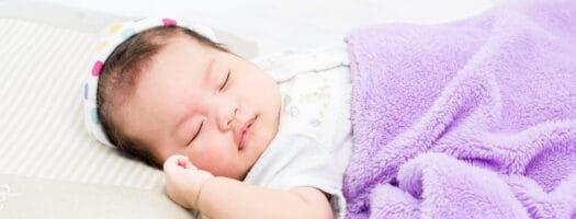 50 Vietnamese Baby Names