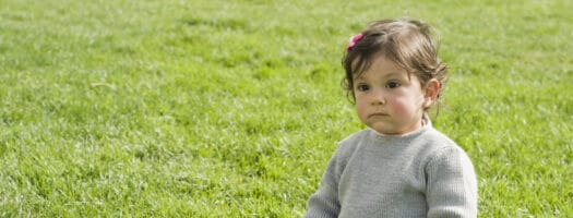 42 Spanish Baby Names Starting With N