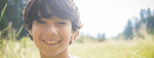 "13 Spanish Boy Names Starting with ""Z"""